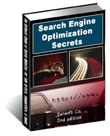 Ewisoft Website Builder Search Engine Optimization eBook, 3rd edition